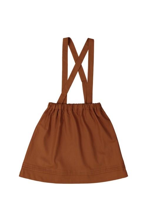 Daphné skirt