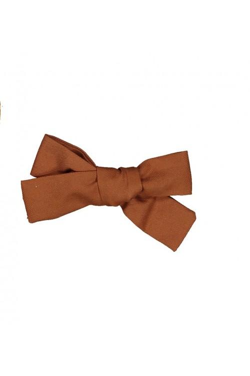 Fox bow