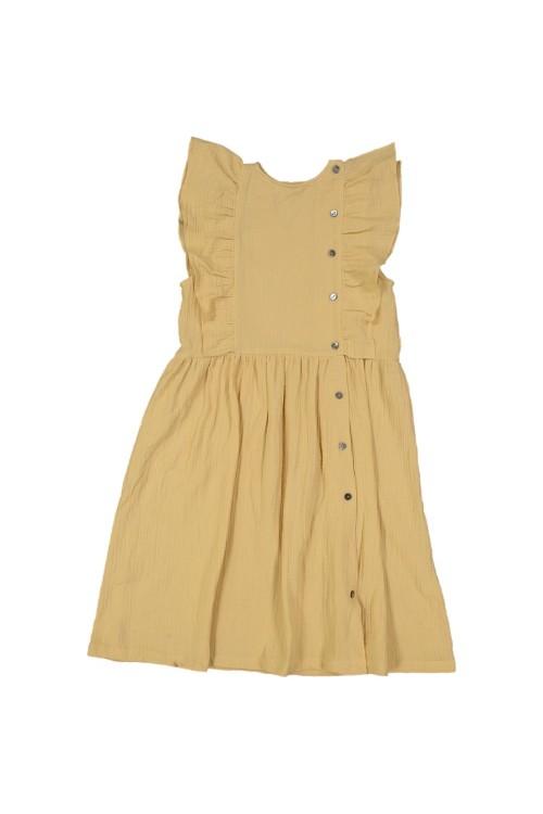 Alizée dress