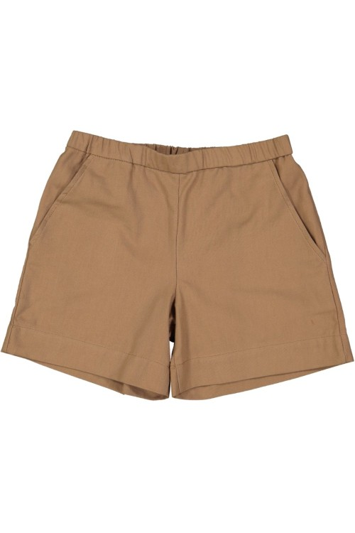 Moussaillon shorts