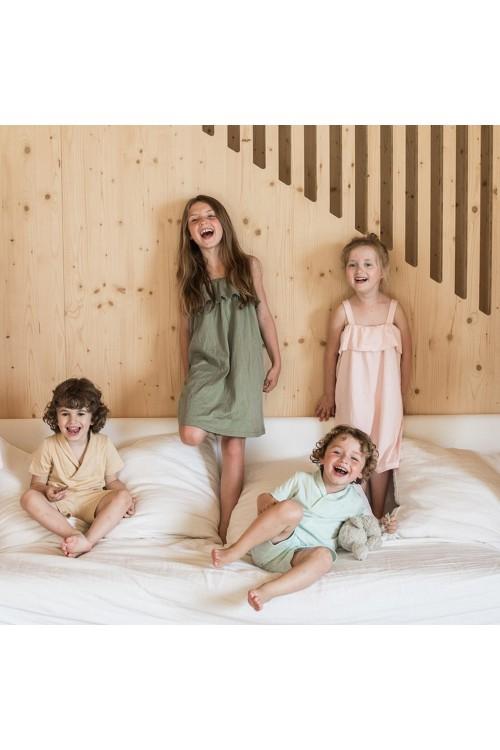 Pyjama enfant Songeur