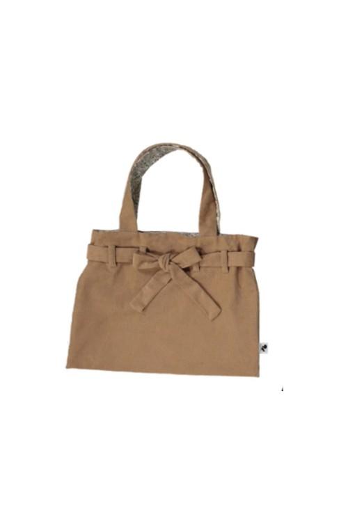 Dorothée Bag