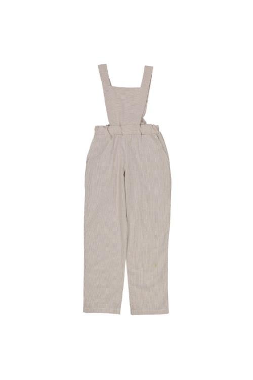 Calella overalls