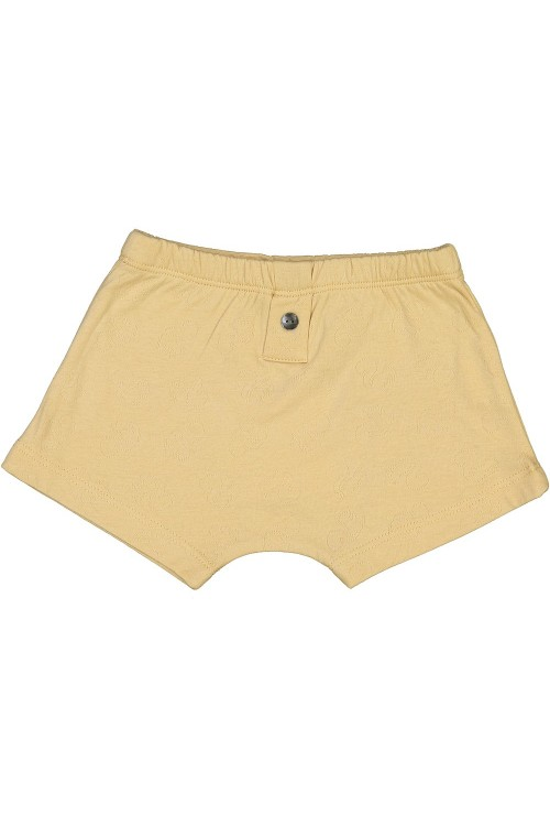 boxer underwear organic cotton boy pollen