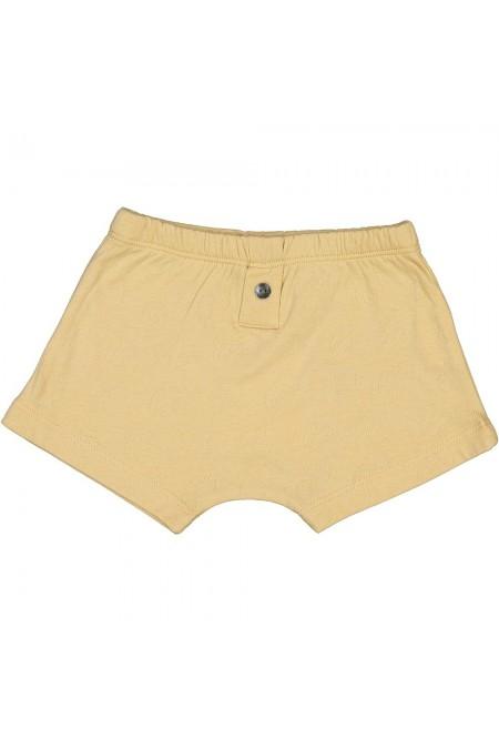 boxer underwear organic cotton boy pollen