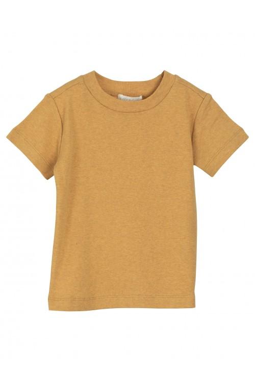 T-shirt Oreo