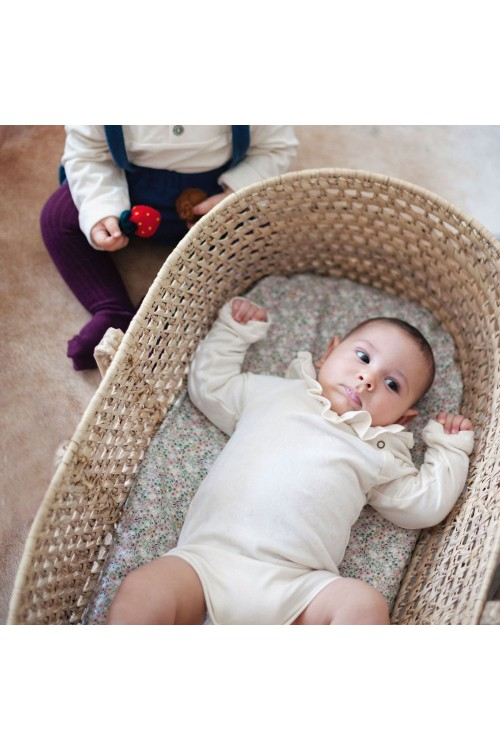 Body bébé Poupée