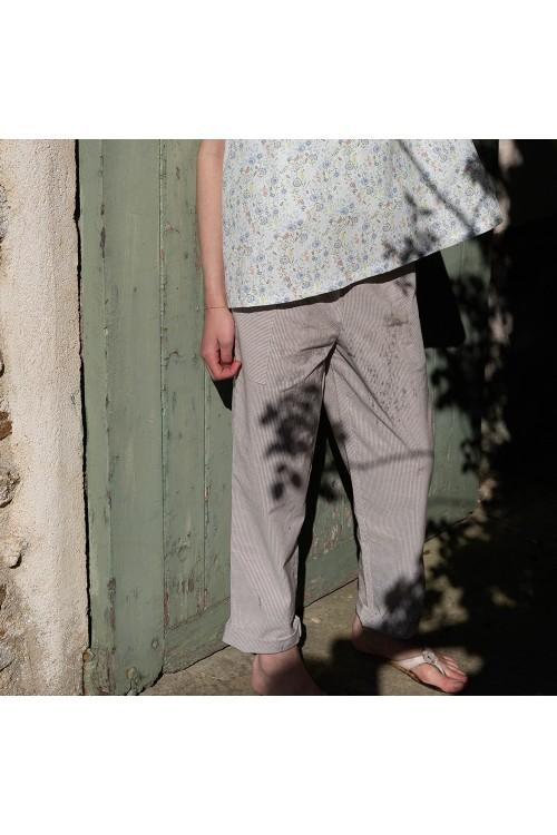 Planteur pants