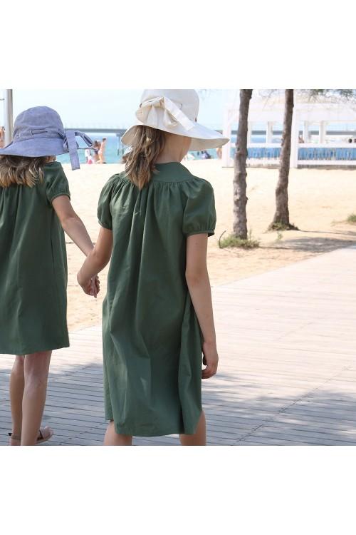 Gitane dress