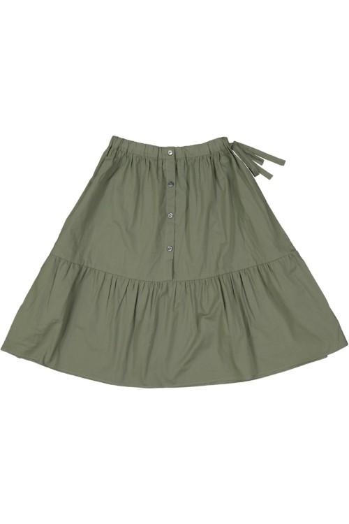 Hirondelle skirt