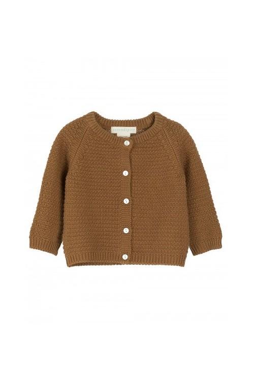 Baby knit Cardigan