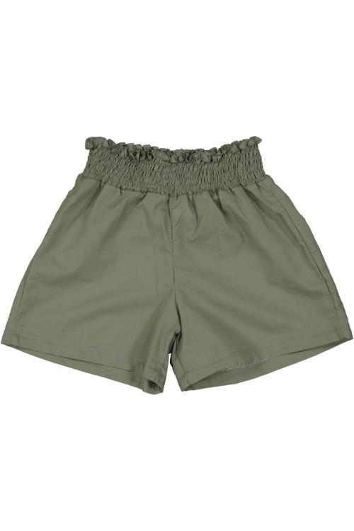 Brava short