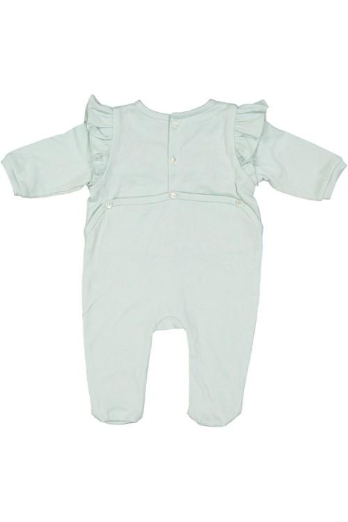 Pyjama bébé Etamine