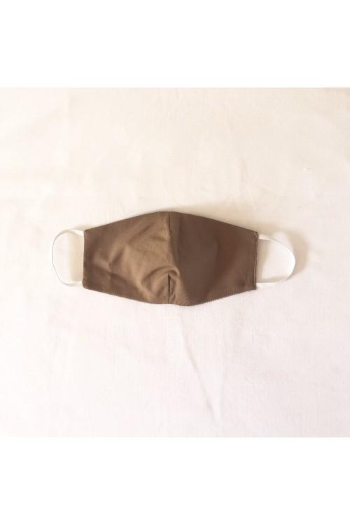 Masque enfant en tissu
