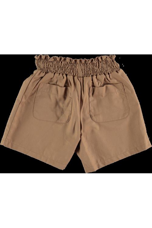 Brava shorts