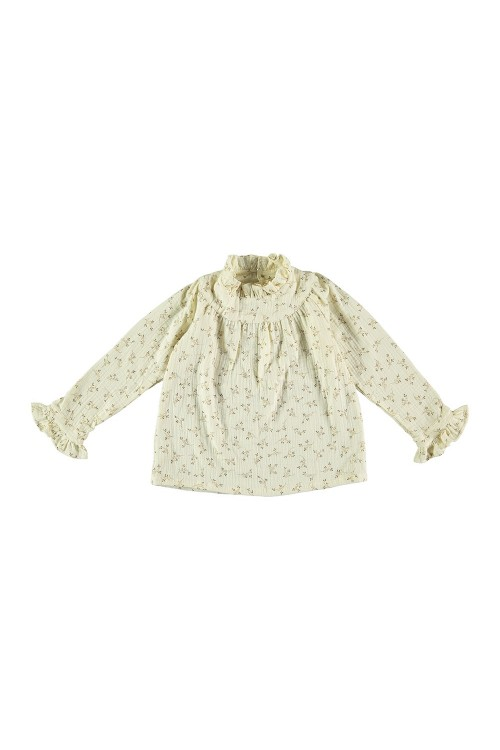 Sonate blouse