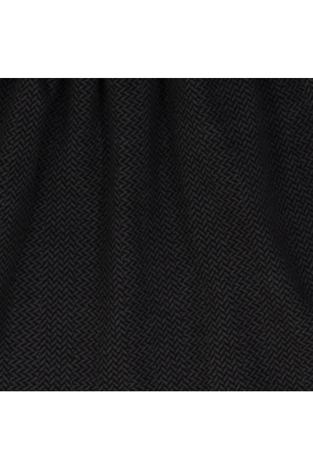 Salopette-flanelle-aronia-grey
