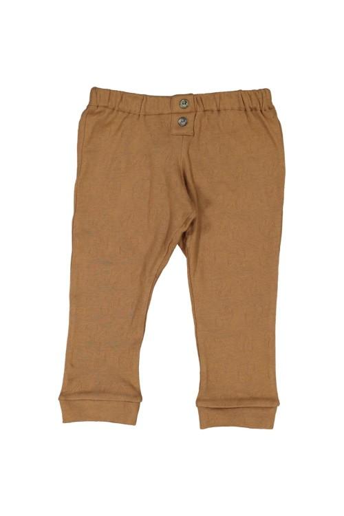 Leggings Pistil