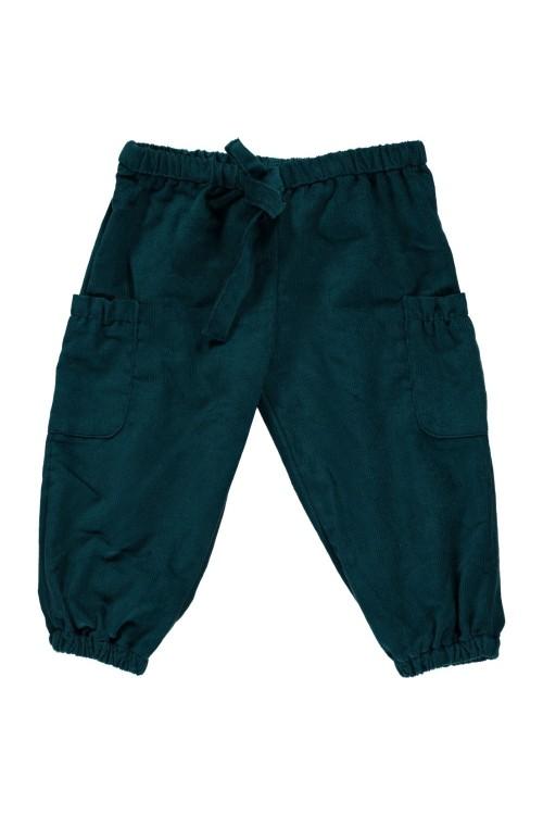 Rider baby pants