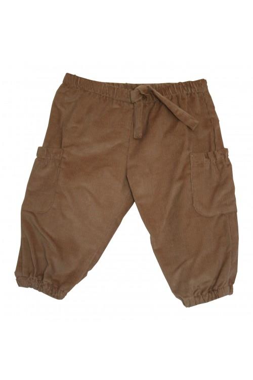 Pantalon bébé Rider