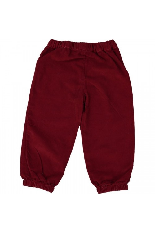 Kosak children trousers