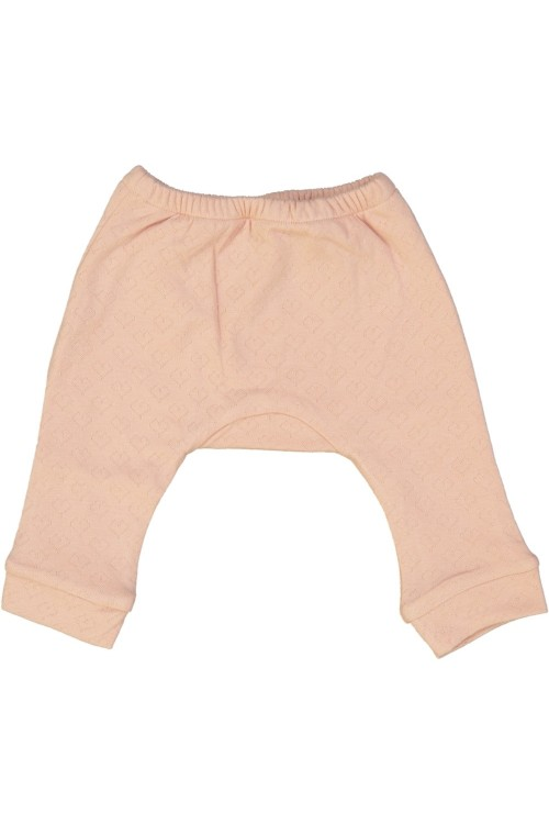 copy of Lined Yogi baby pants