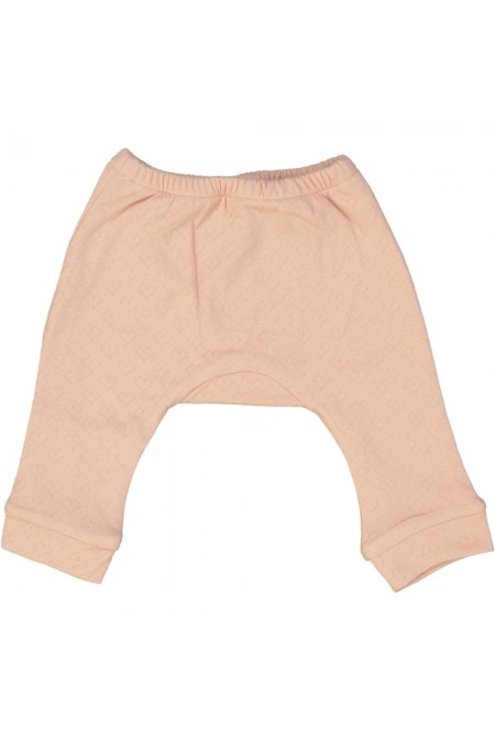 pantalon bébé hiver coton bio yogi risu risu