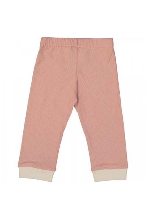 Pyjama rose caucase bio