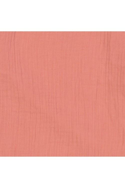 teinture écologique certifiée gots rouge