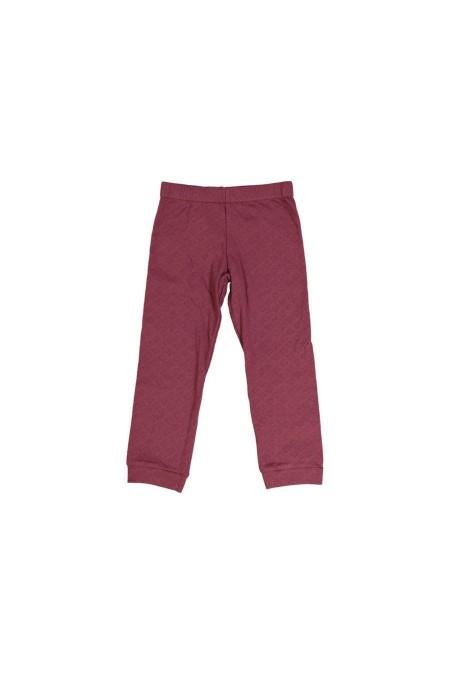 100% organic cotton pyjama