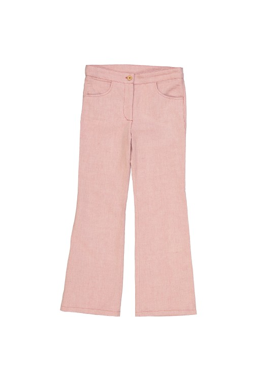 Jane girls' Pants