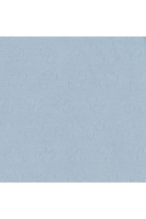 teinture écologique certifié gots