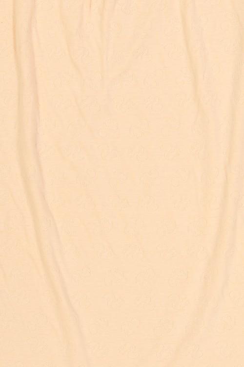 teinture écologique coton gots