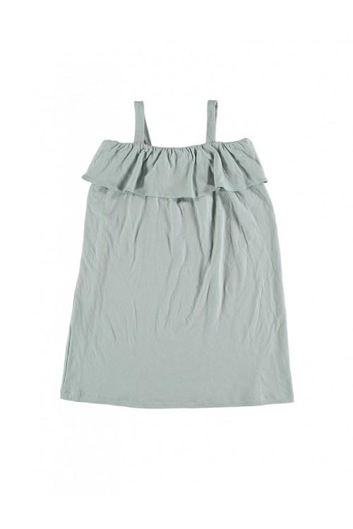 Chemise de nuit fille Aria