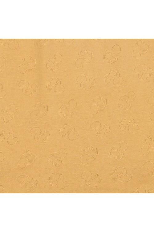 coton bio teinture écologique  france