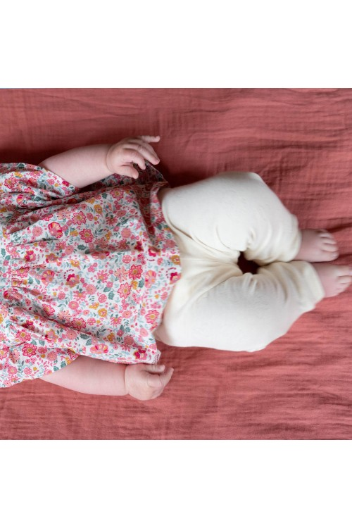 Pistil baby leggings