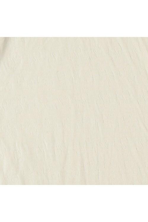 jersey naturel coton bio crème