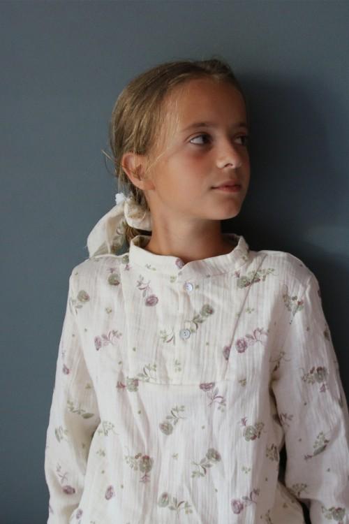 Pyjama enfant Deli