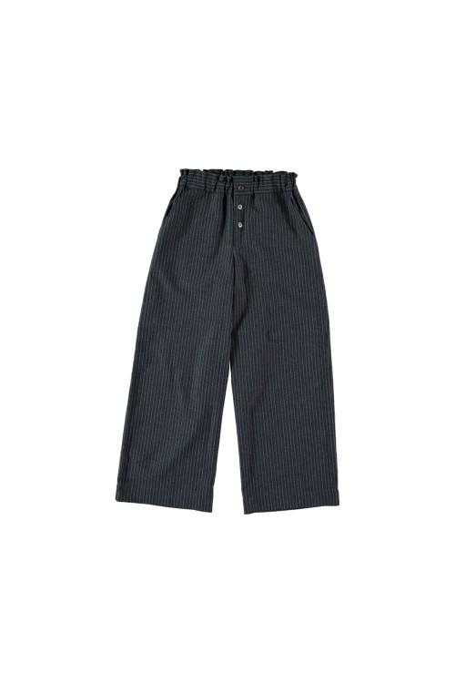 Amigo pants