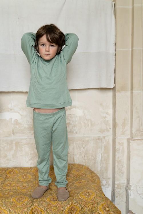 Dandy boy's Pyjamas