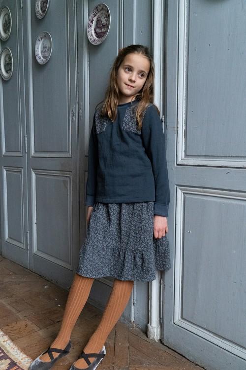 copy of Sweatshirt enfant Ami