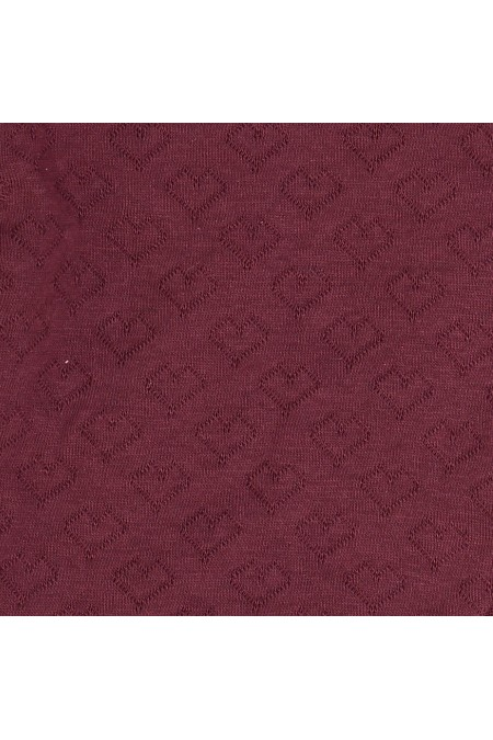 Culotte fillette coton bio