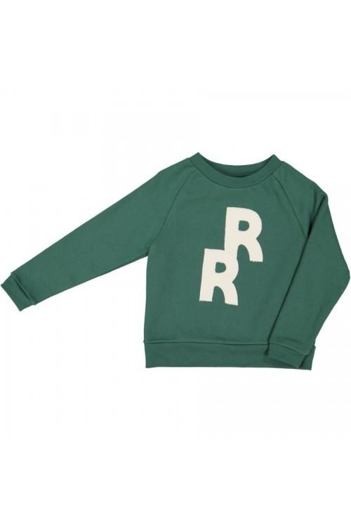 Baladeur sweatshirt - RR