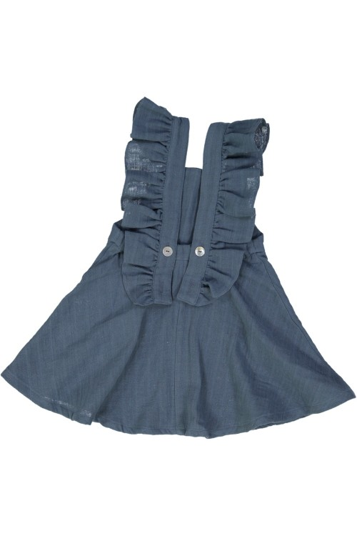 Artiste dress