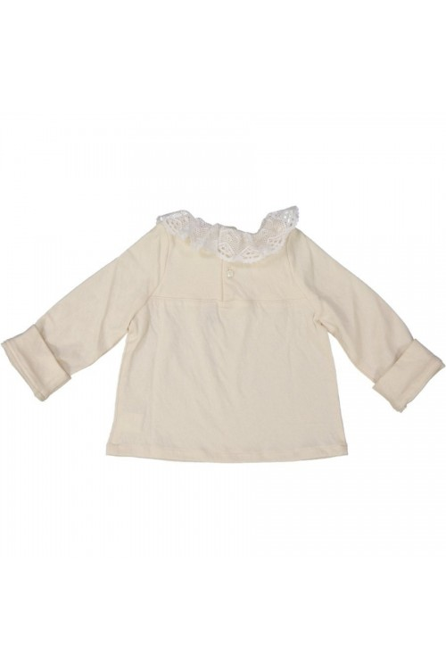 Isba blouse