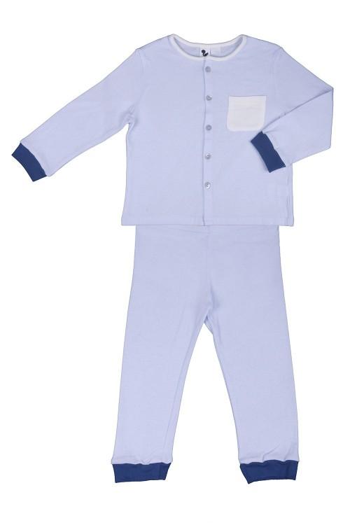 Rêveur Pyjamas