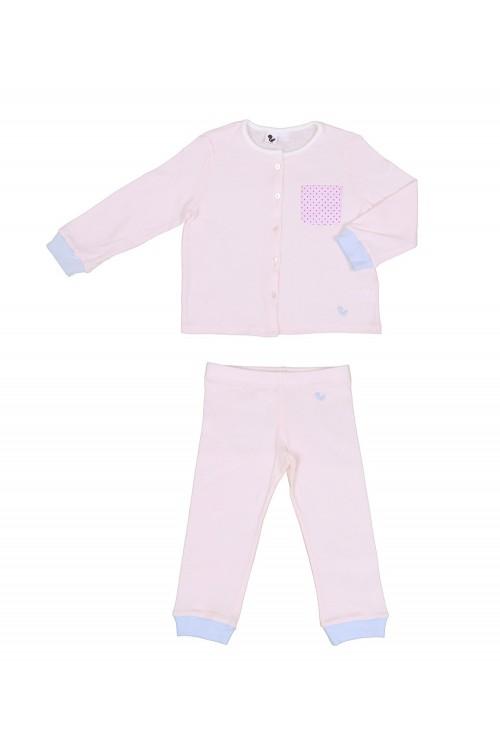 Pyjama Rêveur