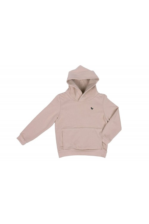 Sweat shirt Plongeur