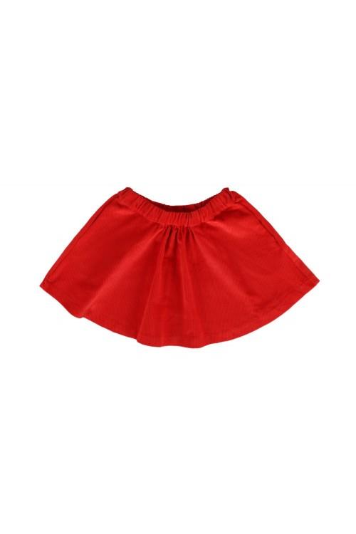 Mayu skirt