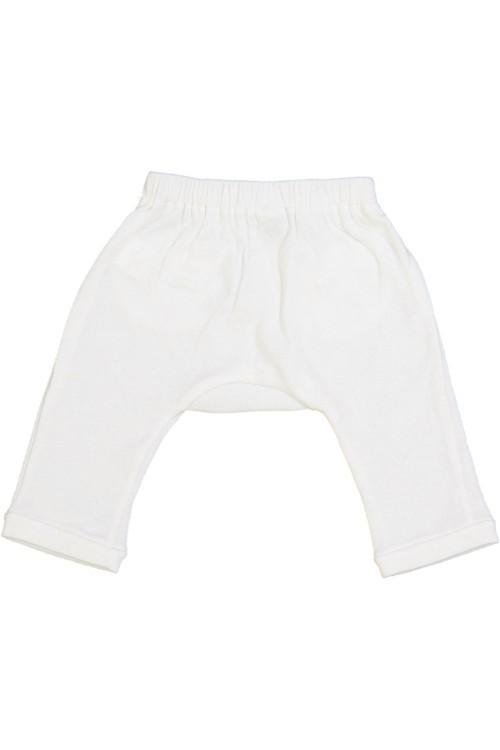 Yogi baby pants